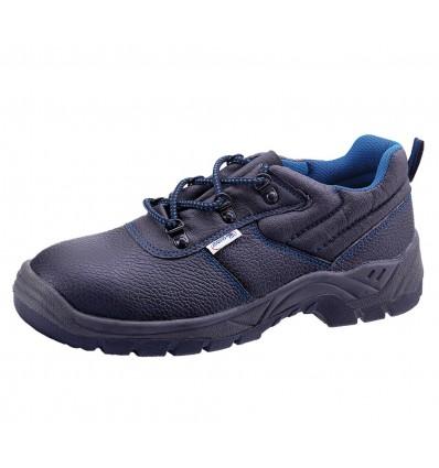 Zapato Uxama